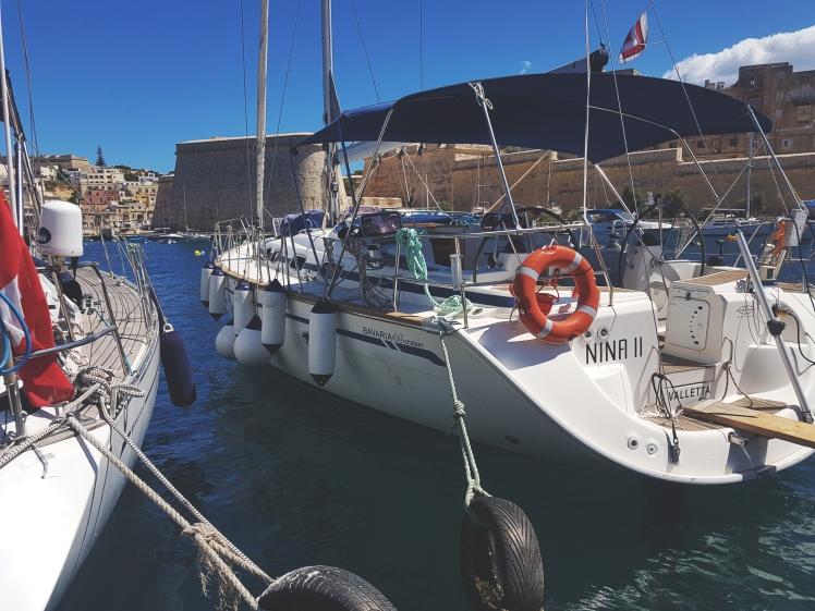 sailingmalta.com