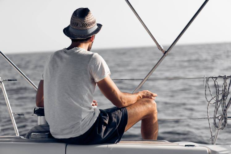 sailing-malta.com